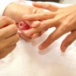 curso-de-manicure-gratis-sp