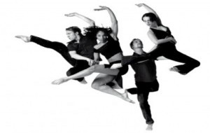 Curso de Dança Online