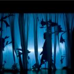 decoração de cenários de teatro fotos 6