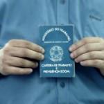 Vagas de Empregos para Operador de Empilhadeira