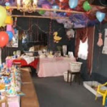 festas-de-crianças2