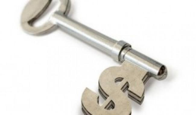 franquias baratas lucrativas e de sucesso