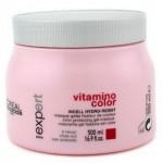 Hidratação Loreal Vitamino Color Preço