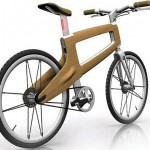 jano-wood-bike