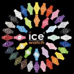 Modelos De Relógios Ice Watch