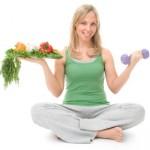 Nutrientes que ajudam a fortalecer o organismo