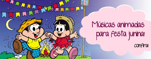 musicas-animadas-para-festa-junina