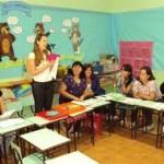 Oficinas Pedagógicas para Educação Infantil