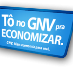 placa-to-no-gnv