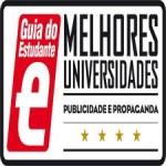Melhores Faculdades de Publicidade de São Paulo