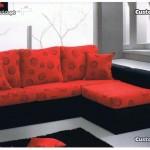 Sofá Com Chaise Modelos, Preços, Onde Comprar