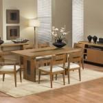 Sugestões Para Decorar Sala De Jantar