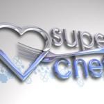 Super Chef Mais Você Inscrições