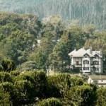 Pousada em Monte Verde – Minas Gerais