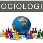 Curso Superior de Sociologia