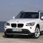 BMW X1 2012, Preço e Fotos