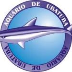 O Aquário de Ubatuba em SP