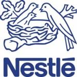 Promoções Nestlé 2012