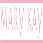 Como Ser Consultora da Mary Kay