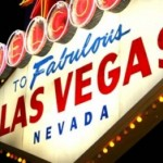 Viagem Las Vegas San Francisco