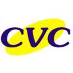 CVC Turismo em São José dos Campos