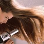 Como Hidratar o Cabelo em Casa, Dicas (2)
