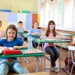 Como Voltar seus Filhos na Rotina Escolar