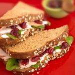 Como Fazer Sanduíche Natural em Casa, Dicas-1