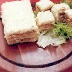 Como Fazer Sanduíche Natural em Casa, Dicas-5