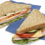 Como Fazer Sanduíche Natural em Casa, Dicas-6