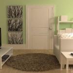 236757-Decoração-de-Sala-de-TV-Simples-3-150x150