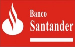 Banco Santander Telefone Agências