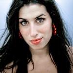Dez Melhores Musicas de Amy Winehouse