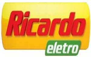 Ricardo Eletro Máquinas de Costura