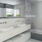 banheiros2