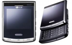 Celulares LG em Oferta Ricardo Eletro