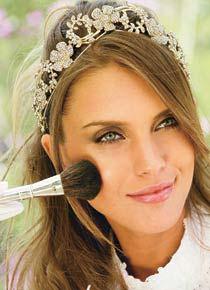 265-noiva-maquiagem