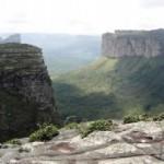 Pousadas Baratas em Lençóis Bahia