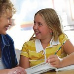 Aulas de Reforço Escolar Gratuitas