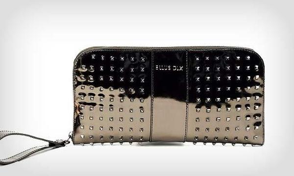 Bolsa para mulheres de quadril largo (Foto Divulgação: MdeMulher)