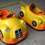 Brinquedos para Buffet Infantil Preços (1)