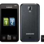 Celular Dual Chip Samsung Duos TV i6712, Preço e Onde Comprar