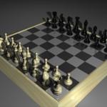 Como Jogar Xadrez Passo a Passo