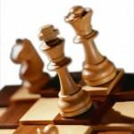 Como Jogar Xadrez Passo a Passo (2)