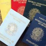 Como Renovar Passaporte em SP
