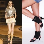 Como Usar Sandália Bota Com Calça (2)
