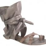 Como Usar Sandália Bota Com Calça (4)