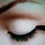 Como Usar o Lápis de Olho (1)