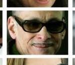 Como escolher óculos de grau, Masculino e feminino