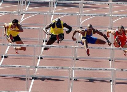 Corrida-com-Obstáculos-1